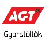 agt_weboldal