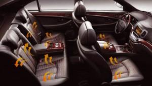 seat-heater-car-inside