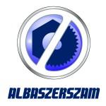 alba_ikon