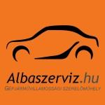 albaszerviz_logo