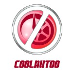 cool_ikon