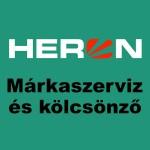 heronszerviz_logo
