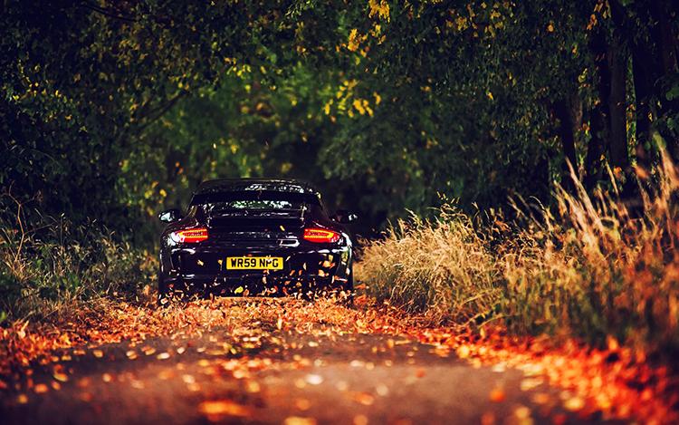 Készüljünk fel az őszi szezonra!