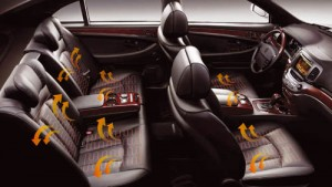 seat-heater-car-inside