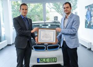 BMW-zold-rendszam-10