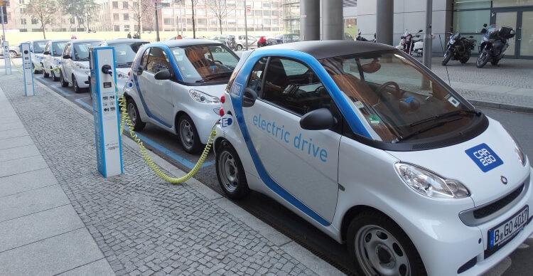 elektromos-autó